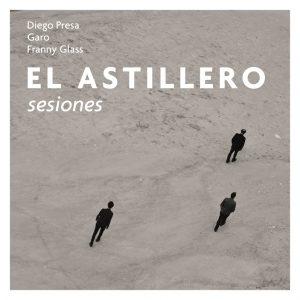 EL ASTILLERO editó su primer álbum