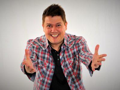 EL FATA Y LOS FATALES presentan su nueva canción