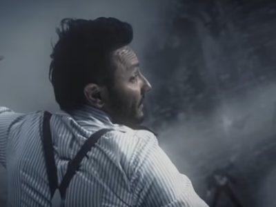 NO TE VA GUSTAR tiene nueva canción y videoclip