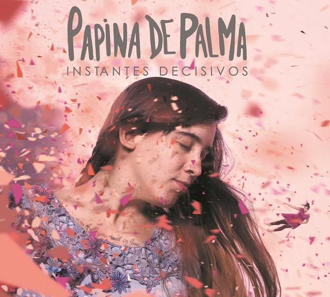 Papina De Palma