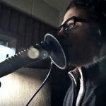 CHILLAN LAS BESTIAS presenta su nuevo videoclip
