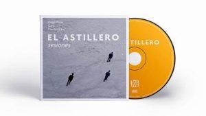 """Nuevo single y videoclip de EL ASTILLERO, """"Lover, lover, lover"""""""