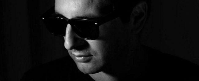 TABARÉ LEYTON tiene nuevo álbum, VIVO POR EL TANGO