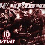 REYTORO – La nueva edición de VIVO 10 AÑOS