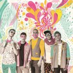 CLARIDAD es el nuevo single de SENDA 7
