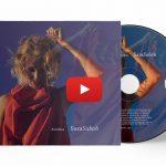 SARA SABAH estrena LA MAR ESTÁ EN FORTUNA, adelanto de su nuevo disco