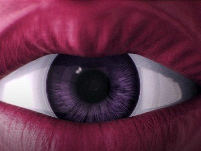AUTODESTRUCTIVO es el nuevo video de NO TE VA GUSTAR