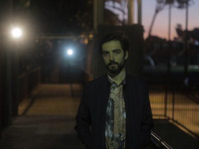 FRANNY GLASS presenta TÉCNICAS PARA HACER FUEGO, su nuevo tema