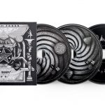 LA TRAMPA tiene nuevo álbum en vivo, MAR DE FONDO