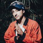 ARQUERO estrena CHILL, el primer adelanto de su nuevo álbum