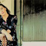Malena Muyala recorre el país con sus canciones