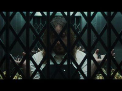 La Vela Puerca presenta el videoclip de la canción
