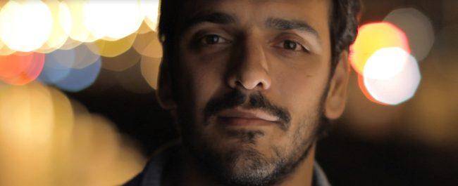 DIEGO MATTURRO presenta INMORTALES, su primer single